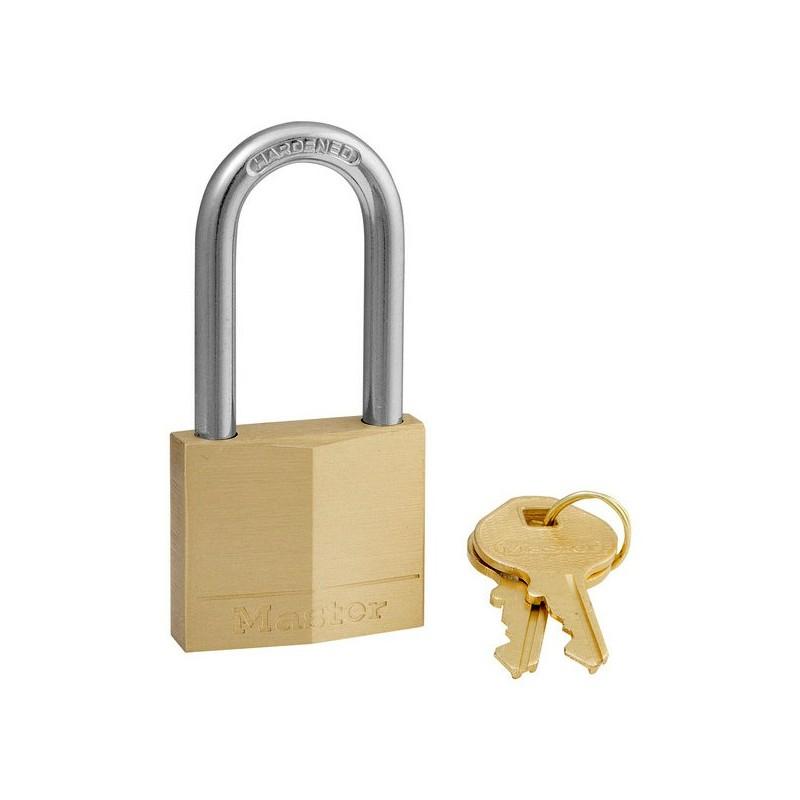 Door Locks. Padlocks image